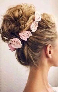 DesertRose,;,nice hair,;,