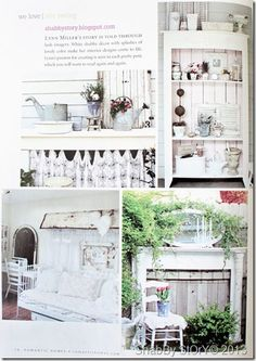 romantic-home-article-014aw