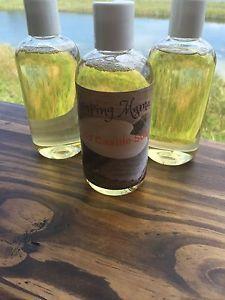 Homemade Liquid Castile Soap | eBay
