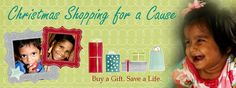 Helping an Orphanage Adoption Websites, Christmas Shopping, Auction, Frame, Stuff To Buy, Gifts, Decor, Picture Frame, Presents