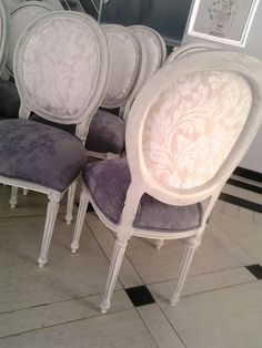 At Bezoo we look at old things in a new way and breathe new life into items that may have been scrap or just needed some love. We are located in Midrand, Gauteng, South Africa. Dining Chairs, Scrap, Old Things, Pictures, Furniture, Home Decor, Photos, Decoration Home, Room Decor