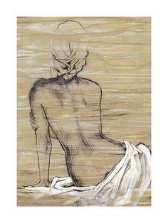 Desnudos (arte decorativo) Posters en AllPosters.es