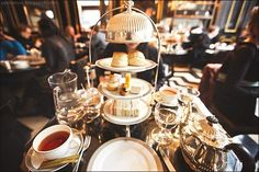 The Wolseley is a café-restaurant located in Mayfair, on London's iconic Piccadilly serving breakfast, lunch, afternoon tea, dinner and weekend brunch. Afternoon Tea London, Best Afternoon Tea, Afternoon Tea Parties, The Wolseley, European Cafe, Brown Hotel, Day Trips From London, Fortnum And Mason, Tea Ceremony
