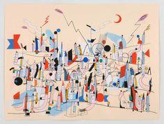 NATHAN CARTER art - Google Search