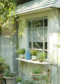 1000+ images about Tuinen on Pinterest | Gardens, Delphiniums and Wisteria