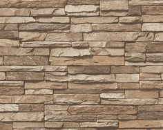 Ryan Wallcoverings Ltd - Stone wallpaper 958332, €40.00 (http://www.ryanwallcoverings.com/stone-wallpaper-958332/)