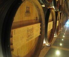 Leoville Poyferre First 100 Pt Wine From Parker What's Next?