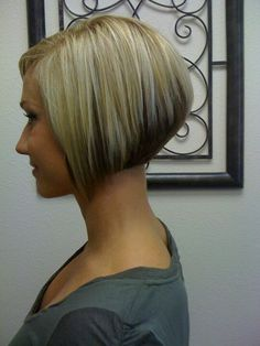 Should I cut my hair this short??? that is the question!!!