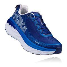 nike dri fit long sleeve running top, Nike Free Run 2 Herre