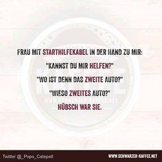 SPRÜCHE Archive - SCHWARZER-KAFFEE
