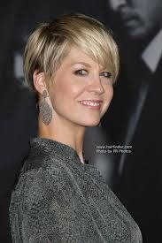short blond hair - Google Search