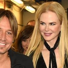 Keith Urban: 'I want to make her dreams come true' for wife Nicole Kidman ... - inquisitr.com