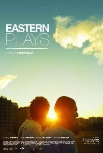 eastern plays