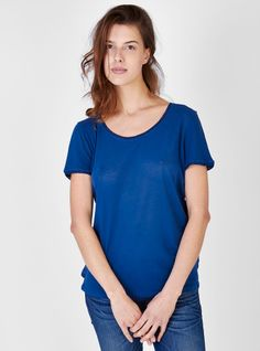 Couverture and The Garbstore - Womens - Minä Perhonen - Guimauve T-Shirt