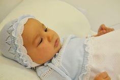 paranenesynenas: ropa bebé