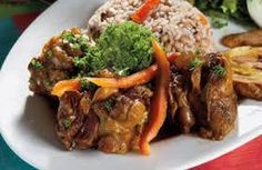 Pollo con Salsa Cremosa de Limón y Cilantro Rice Paper Recipes, Rice Flour Recipes, Rice Recipes For Dinner, Vegan Fried Rice, Kimchi Fried Rice, Cauliflower Fried Rice, Bowl Recipe, Pudding Recipe, Coliflower Recipes