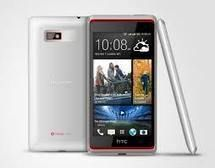 """HTC Releases Android """"Dual SIM"""", Desire 600 
