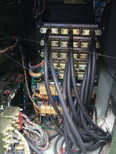 114 best theatertechnik lichtpult theater technology light table rh pinterest com Electricians Stage Lighting stage lighting electrical wiring