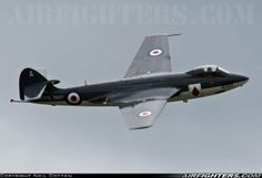 (cn Hawker Sea Hawk Dunsfold (EGTD), UK Navy, High quality military aircraft photos at the internet military aviation leader, AIRFIGHTERS. Uk Navy, Royal Navy, Aircraft Photos, Military Aircraft, Fighter Jets, Aviation, Arm, British, Arms