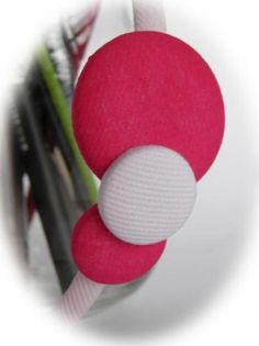 diadema niña para personalizar o no.  tela algodón,pinturas especial textil,diadema plastico realizado a mano,pintado a  mano