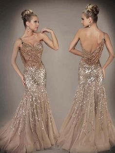 Georgeous dress