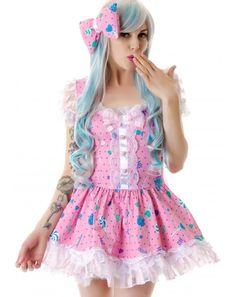 Dresses | Dolls Kill