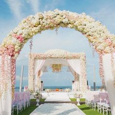 Top 10 Luxury Wedding Venues to Hold a 5 Star Wedding - Love It All Wedding Ceremony Arch, Wedding Altars, Wedding Mandap, Wedding Receptions, Desi Wedding Decor, Wedding Stage Decorations, Wedding Ideas, Wedding Trends, Hall Decorations