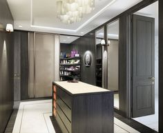 one hyde park interior - Google Search
