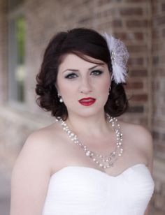 Carolyn Thombs Makeup Artistry and Consulting Logo, wedding makeup, photo by SamShots