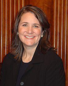 Colorado: Diana DeGette, Democrat | http://degette.house.gov/