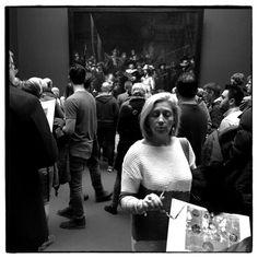 Rijksmuseum #rembrandt #iphone6 #instagram #6x6 #dutch_connextion #nachtwacht #iLoveAmsterdam #amsterdam #bnw_society #bnw_europe #bnw_demand #artwork #rijksmuseum Lobsterblog