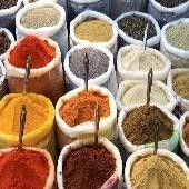better quality than at grocery Asia spices Curry Leaves herbs seasoning continental cooking Chili Pepper & How To Cook Chili, Ginger Chutney, Masala Tea, Fried Fish Recipes, Chutney Recipes, Curry Leaves, Spice Mixes, Food Festival, Indian Food Recipes
