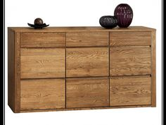 Orlando Amber Oak Chest Of Drawers Drawers) Komodo, Chest Of Drawers, Bedroom Furniture, Orlando, Dresser, Bernstein, Design, Home Decor, Bedside Tables