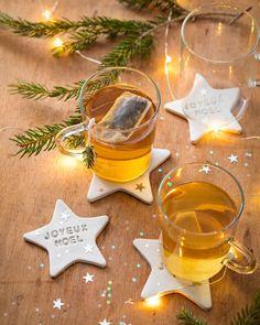 Gold Christmas, Diy Christmas Gifts, All Things Christmas, Christmas Time, Christmas Decorations, Diy Cadeau Noel, Secret Santa, Washi Tape, Game