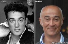 Andrew Ridgeley young old Celebrities Before And After, Celebrities Then And Now, Aquarius Birthday, Chaplin Film, Matthew Fox, Andrew Ridgeley, George Michael Wham, Young Old, Star Wars