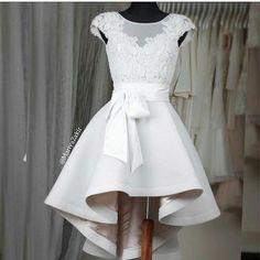 Very Cute  #girly #dresses #stylish #beauty