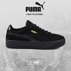 Black Style, My Style, Puma Tennis, Pumas Shoes, I Got This, Aesthetic Clothes, Fashion Shoes, Swag, Nice