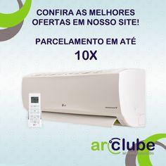 www.arclube.com.br