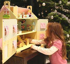 Butterbee Cottage Wooden Dolls House for Children with Cu... https://www.amazon.co.uk/dp/B00OZWYV18/ref=cm_sw_r_pi_dp_N5fJxb3QZQVJ7