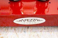 #horns #fezz #lampizator #valve #integrated #amplifier #hifi #highend #edinburgh #scotland Edinburgh Scotland, Thinking Outside The Box, Bespoke Design, Vinyl Records, Horns, Audio, Custom Design, Horn, Antlers