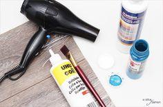 Krakelierlack selber machen   A Little Fashion   http://www.a-little-fashion.com/diy/krakelierlack-selber-machen-fotohintergrund-props