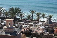 Pictures and Photo Gallery | Costa Meloneras Resort & Spa Lopesan Hotel