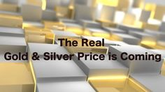 http://cornerstoneassetmetals.com/wealth-transfer/  Terry Sacka made a recent appearance on the Wealth Transfer News Show with Dr. Charles Vance, discussing why the manipulated gold and silver market will soon show true price discovery as the global economy melts down, exposing the lack of physical supply.