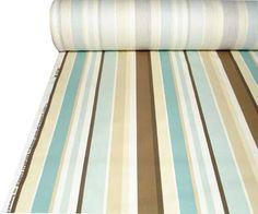 Color pallet for living room