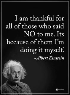 154 Best Albert Einstein Mercy Images On Pinterest Theory Of
