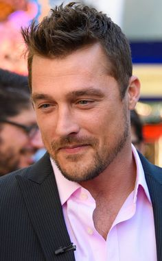 Will Chris Soules and [Spoiler] Get Married? 8 Things to Know About The Bachelor Finale