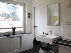 Badeinrichtung Berlin badausstattung badeinrichtung begehbare dusche badgestaltung ideen