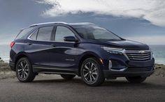 2022 Chevrolet Equinox Reviews Chevrolet Suburban, Chevrolet Silverado, Chevrolet Blazer, Chevrolet Tahoe, Chevrolet Equinox, Crossover Cars, Cars, Trucks