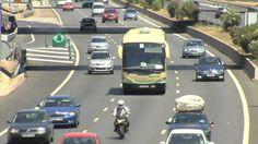Consejos para evitar la fatiga al volante
