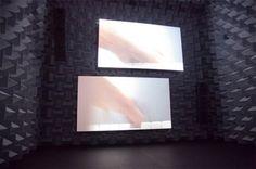 venice biennale, GIARDINI - Read more about a fantastic art trip www.daysontheroad.be
